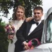 Stefanie & Bastian, Hochzeit im LAGO