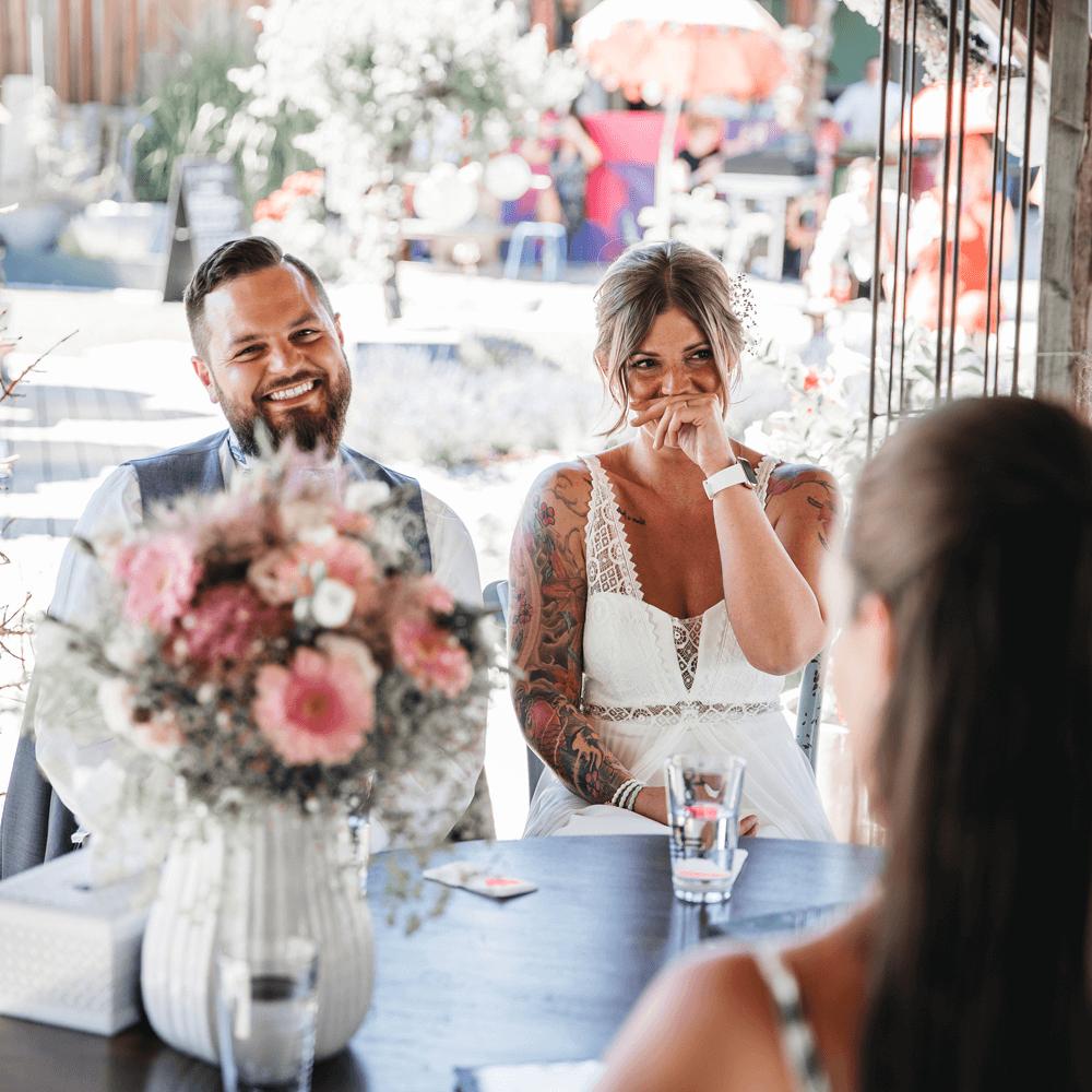Hochzeit-corona-hochzeitsverschiebung-ulm